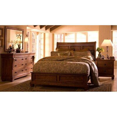 Кровать Элита, фото, цена