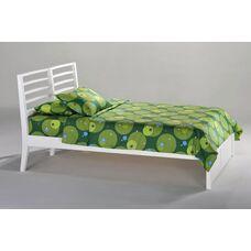 Ліжко Вета