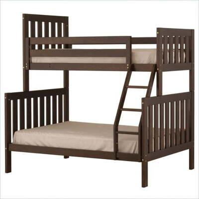 Двухъярусная семейная кровать Марха, фото, цена