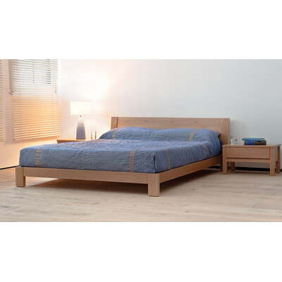 Ліжко Калерія, фото, ціна