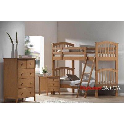 Двухъярусная кровать Лиман, фото, цена