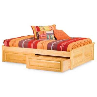 Ліжко Конкорд, фото, ціна