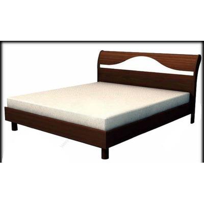 Кровать Альберта, фото, цена