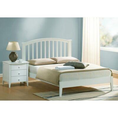 Кровать Юнона, фото, цена