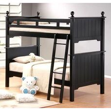Двухъярусная кровать Алия