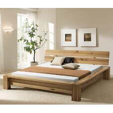 Ліжко Хакуба
