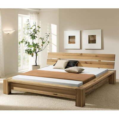 Кровать Хакуба, фото, цена