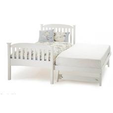 Ліжко Сирен