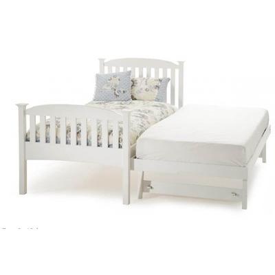 Ліжко Сирен, фото, ціна
