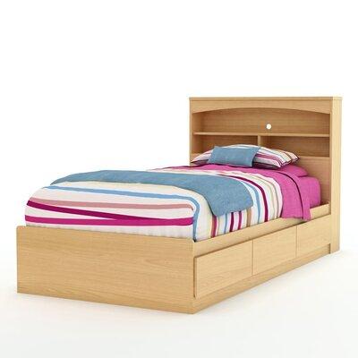 Кровать Буккейс, фото, цена