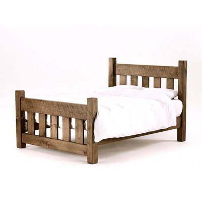 Кровать Лиза, фото, цена