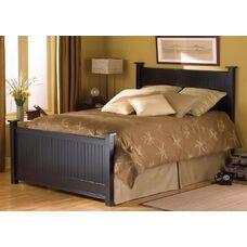 Ліжко Телфорд