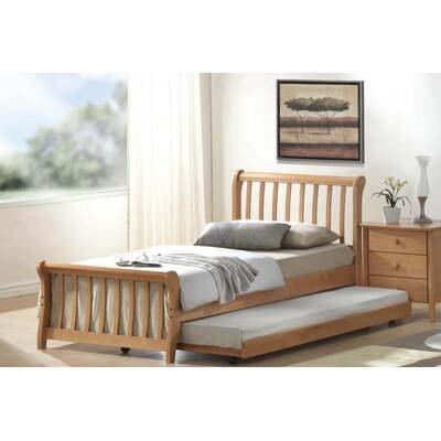 Ліжко Провіденс, фото, ціна