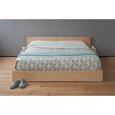 Ліжко Кулу