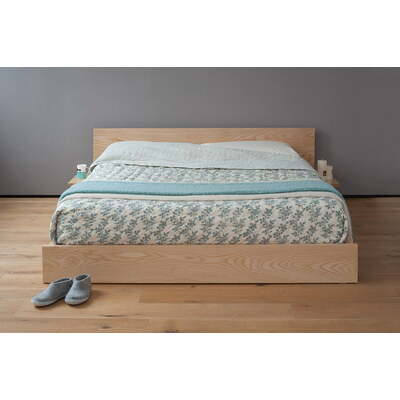 Ліжко Кулу, фото, ціна
