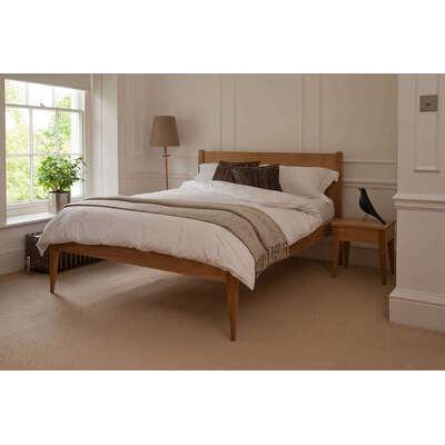 Ліжко Кохин, фото, ціна