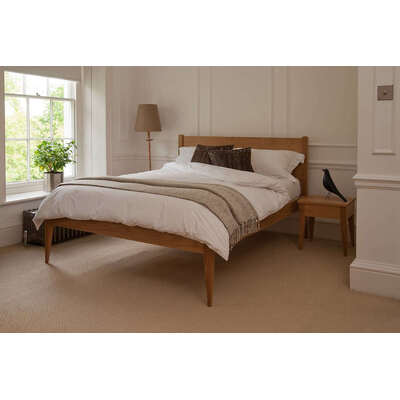 Кровать Кохин, фото, цена