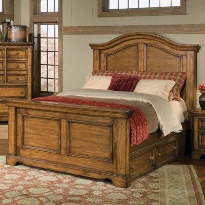Кровать Мадагаскар, фото, цена