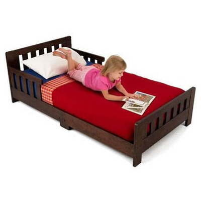 Ліжко Пайпер, фото, ціна