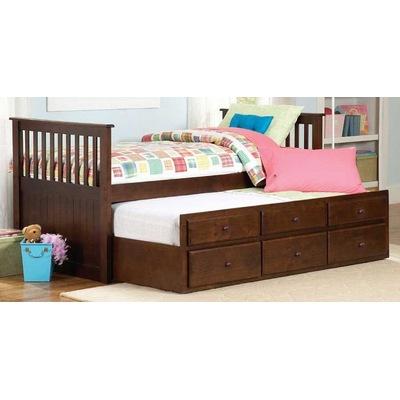 Кровать Гарленд, фото, цена