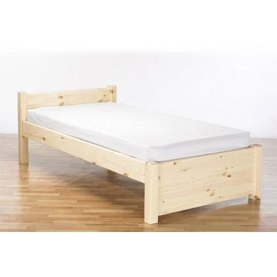 Кровать Студио, фото, цена