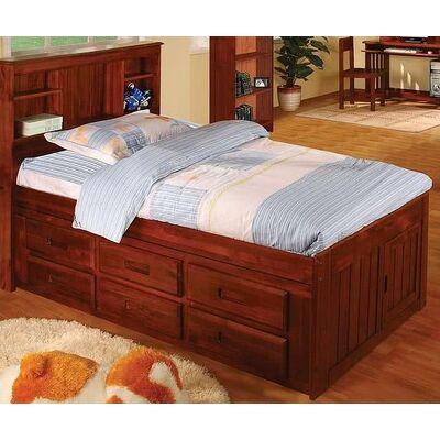 Ліжко Патерсон, фото, ціна