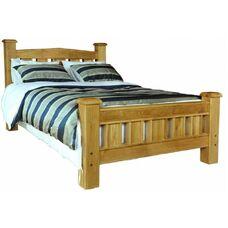 Ліжко Денвер