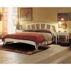 Ліжко Флора