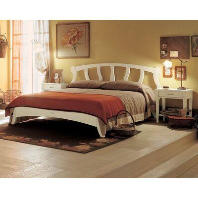 Кровать Флора, фото, цена