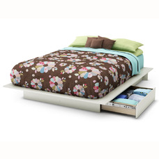 Ліжко Степван
