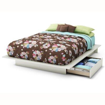 Кровать Степван, фото, цена