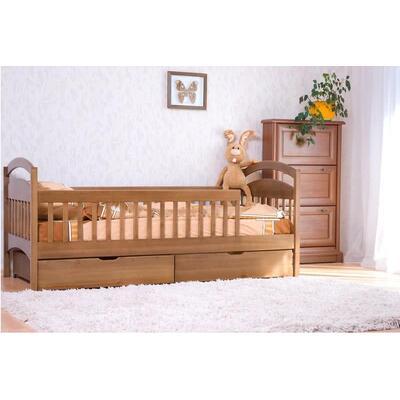 Кровать Арина, фото, цена