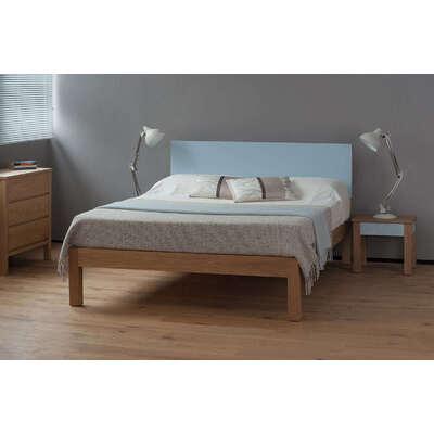 Кровать Тао, фото, цена