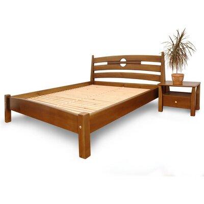 Ліжко Есмеральда, фото, ціна