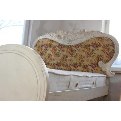 Ліжко Христина, фото, ціна