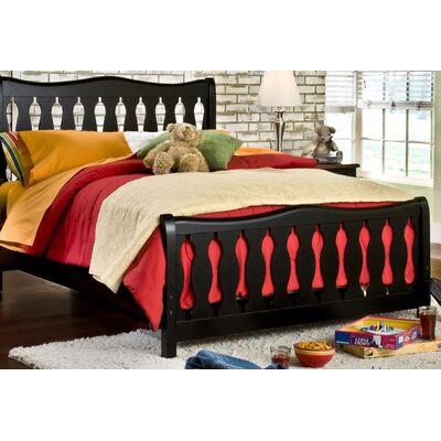 Кровать Бедфенс, фото, цена