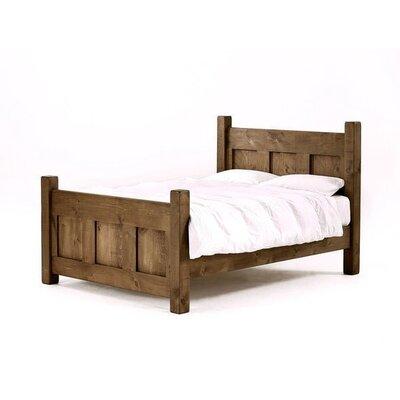 Кровать Альфреда, фото, цена
