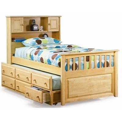 Ліжко Олд Йонкерс, фото, ціна
