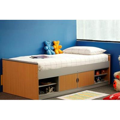 Ліжко Зодіак, фото, ціна