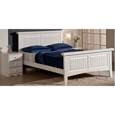 Кровать Кевлар, фото, цена