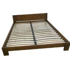 Кровать Молния