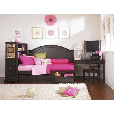 Кровать Келвуд, фото, цена