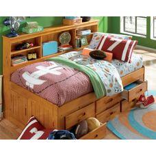 Подростковая Кровать Вейла