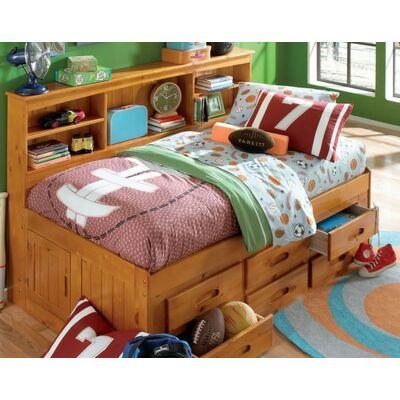 Подростковая Кровать Вейла, фото, цена