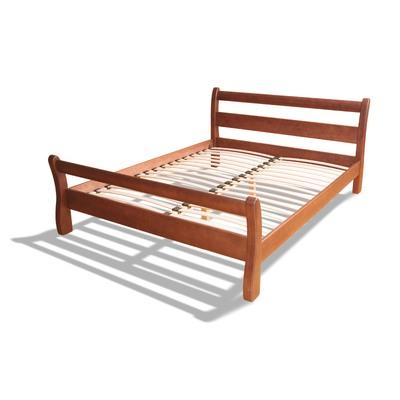 Кровать Емма, фото, цена