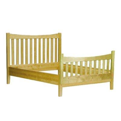 Ліжко Аврора, фото, ціна
