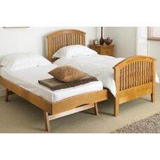 Ліжко Брадентон