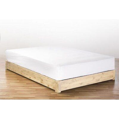Кровать Куото Платформ, фото, цена