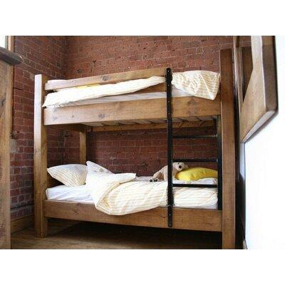 Двухъярусная кровать Малютка-2, фото, цена