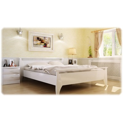 Кровать Кордвилл, фото, цена